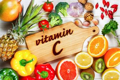 c-vitamini.jpg