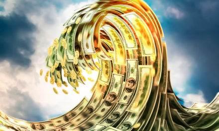 global_money.jpg