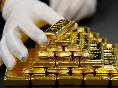 gold-1-reuters.jpg