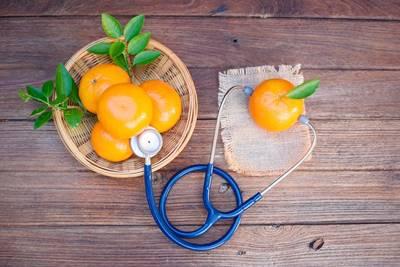kalp-c-vitamini.jpg