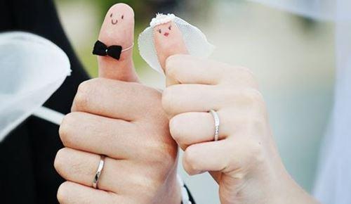mutlu_evlilik.jpg