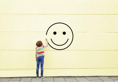 mutluluk-001.jpg